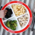 10 Ways Portion Control Plates Can Help You Lose Weight