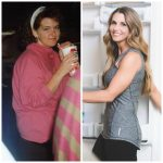 Common Weight Loss Beliefs Worth Challenging
