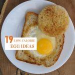 Egg ideas for breakfast thumb