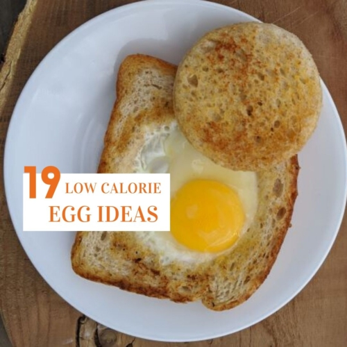 Egg ideas for breakfast thumb