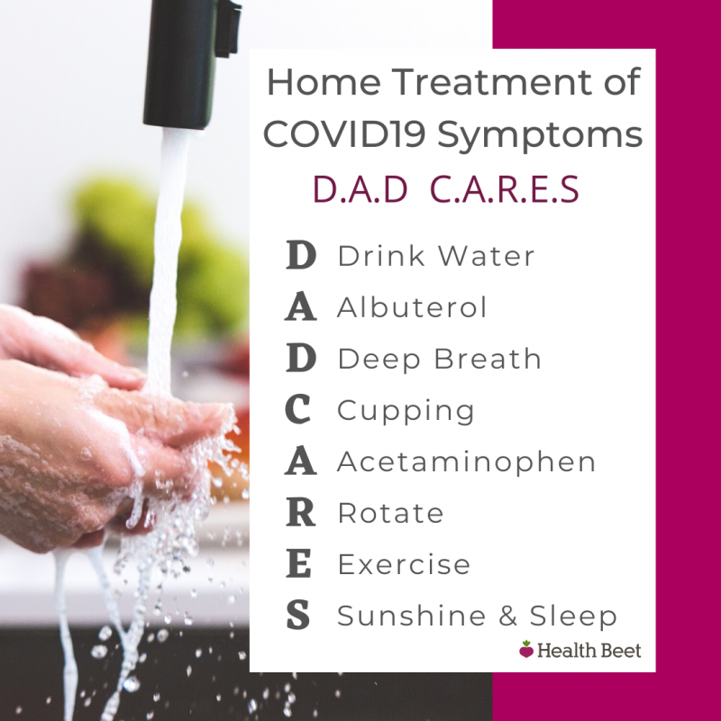 home-treatment-of-covid19-symptoms