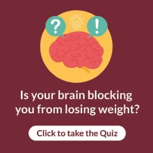 bright line eating food addiction quiz