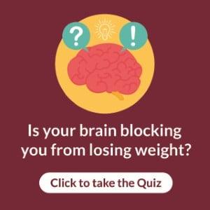 bright line eating food addiction quiz
