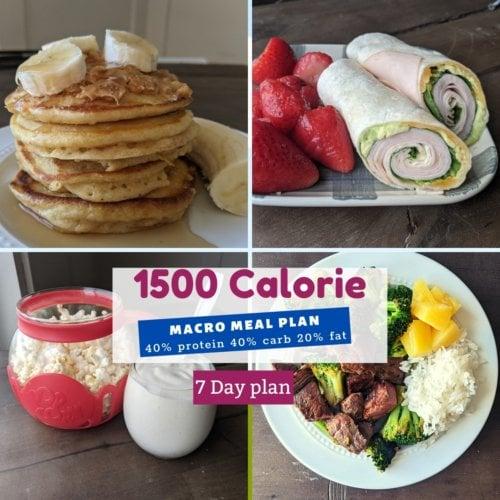 1500 calorie macro meal plan thumbnnail
