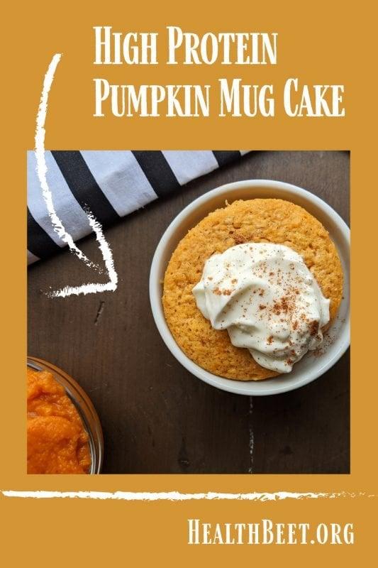 Arrow Pumpkin Mug Cake Pin 1000x1500