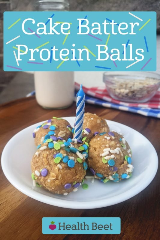 Sprinkle Protein Ball Pin 1000x1500