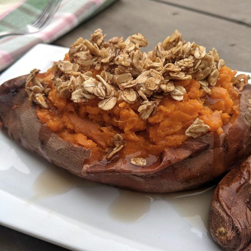 Sweet potato zoomed in 1200x1200