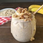 banana bread overnight oats 2 -edited in picmonkey 1200x1200