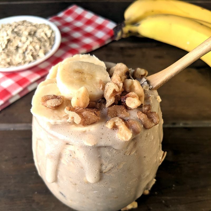 banana bread overnight oats 4 1200x1200