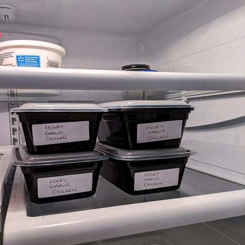 meals in fridge 1200x1200