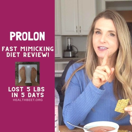 prolon fast mimicking diet review thumb