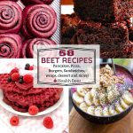 58 of The Best Beet Recipes on the Internet