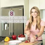Top 8 Weight Loss Diets for 2021