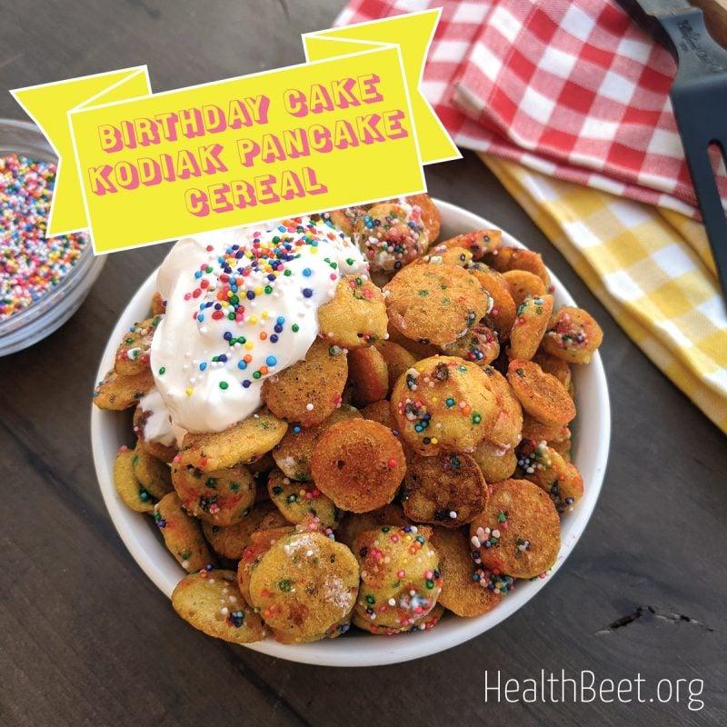 Banner Pancake Cereal Thumb 1200x1200