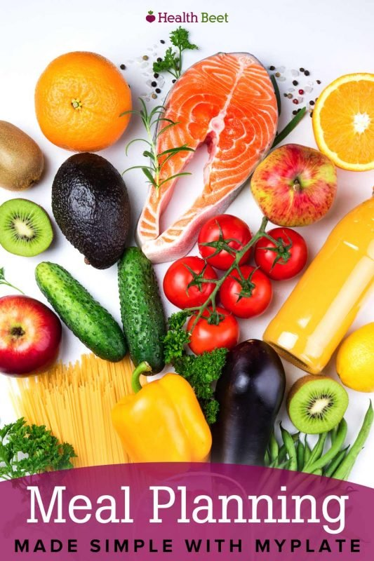 Healthy-Meal-Planning-Made-Simple-with-MyPlate