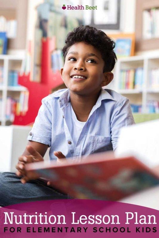 Nutrition-Lesson-Plan-for-Elementary-School-Kids