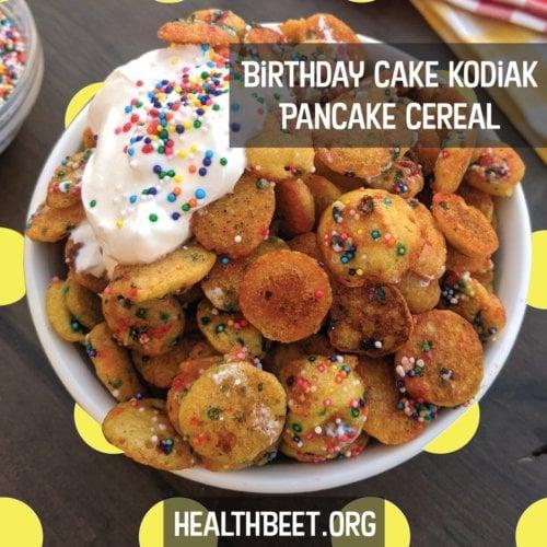 Polka Dot Pancake Cereal Thumb 1200x1200