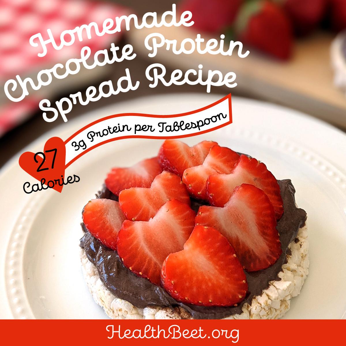 Chocolate Spread Heart Thumb Eldwin Script Font 1200x1200