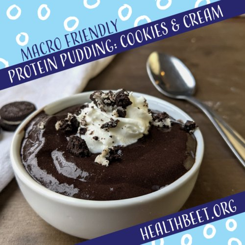 Cookies and Cream Pudding Circles Thumb 1200x1200
