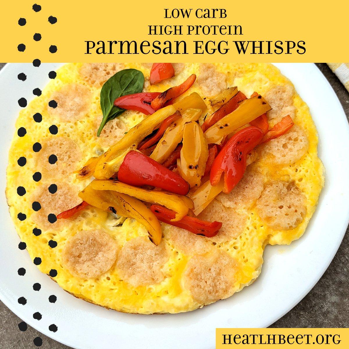 Egg Whisps Black and Yellow Thumb 1200x1200