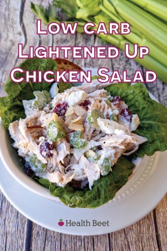 Egg White Salad Outline Pin 1000x1500