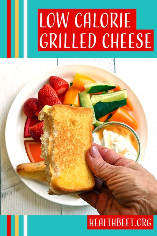 Grilled Cheese Stripes Pin 1000x1500