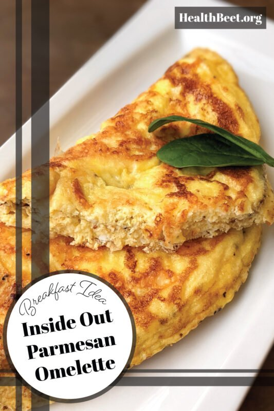 Inside Out Omelet Plaid Pin1 1000x1500