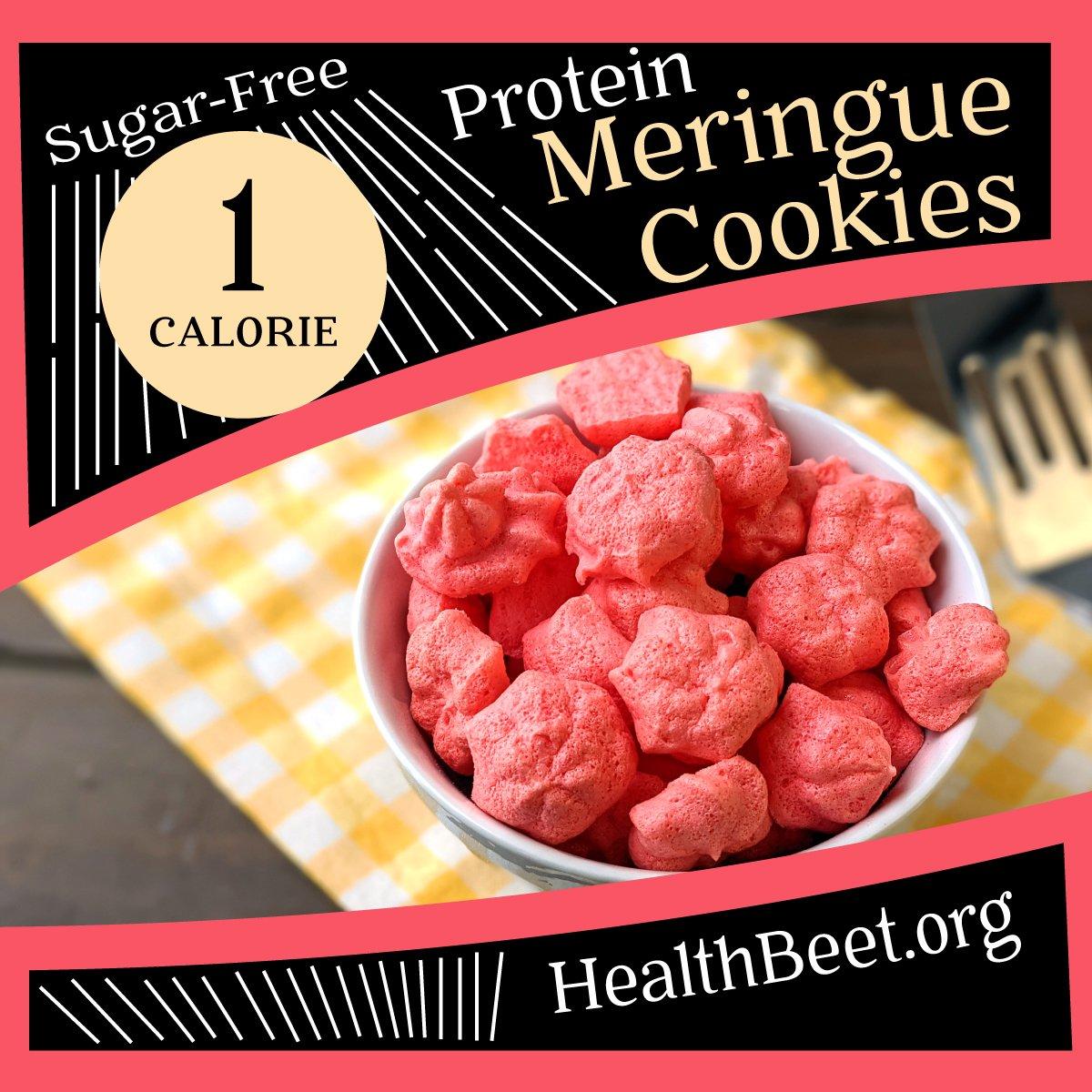 Meringue Cookies Art Deco Thumb 1200x1200