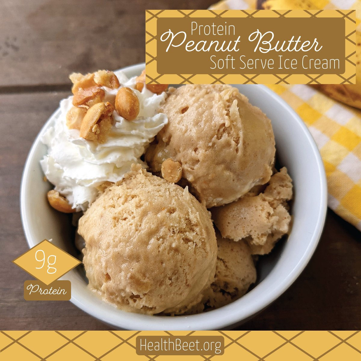 PB Ice Cream Cone Thumb 1200x1200