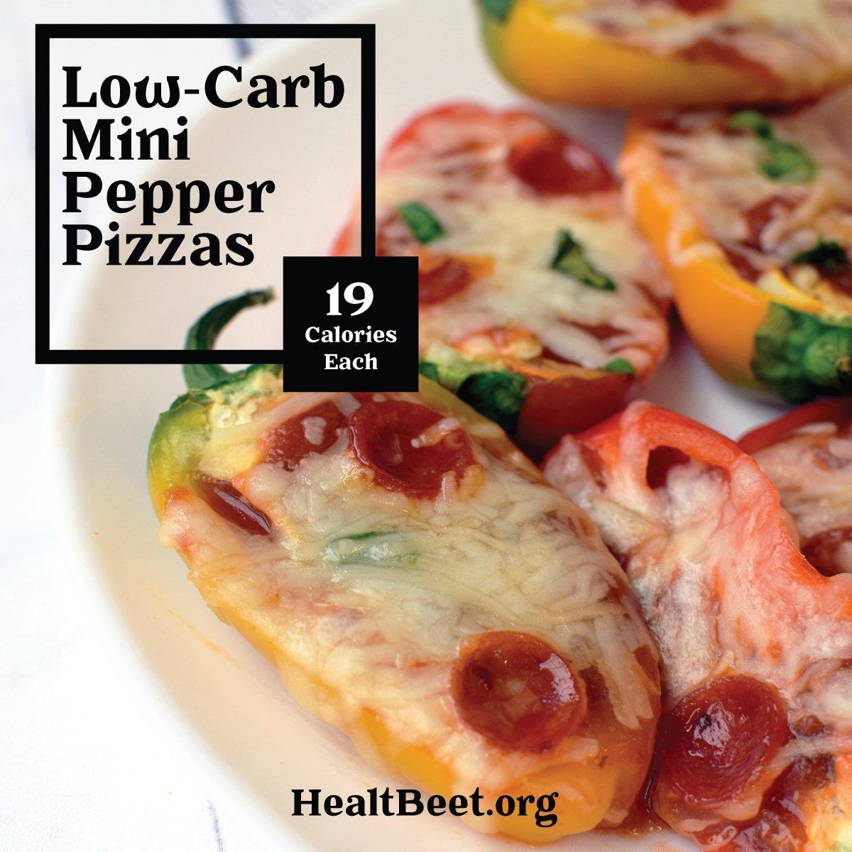 Pepper Pizza Boxes Thumb 1200x1200