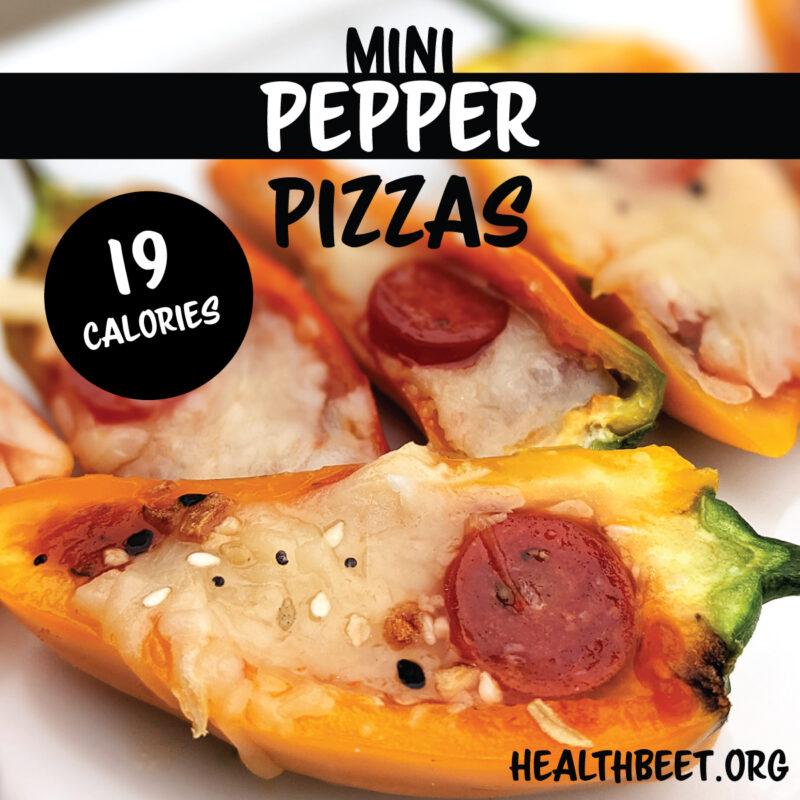 Pepper Pizzas Black Stripe Thumb 1200x1200