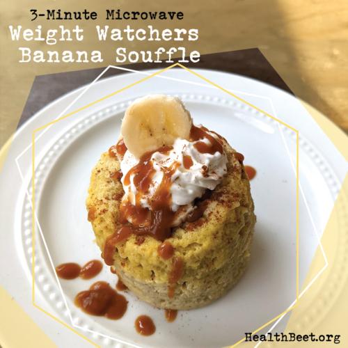 Banana Souffle Geometric Thumb White Text 1200x1200