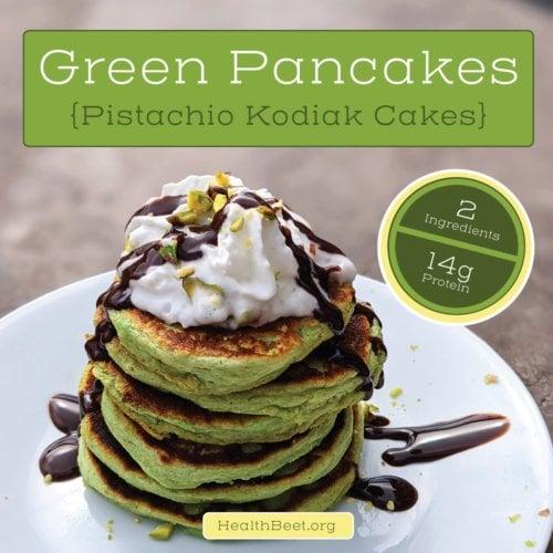 Green Pancakes Divided Thumb 1200x1200