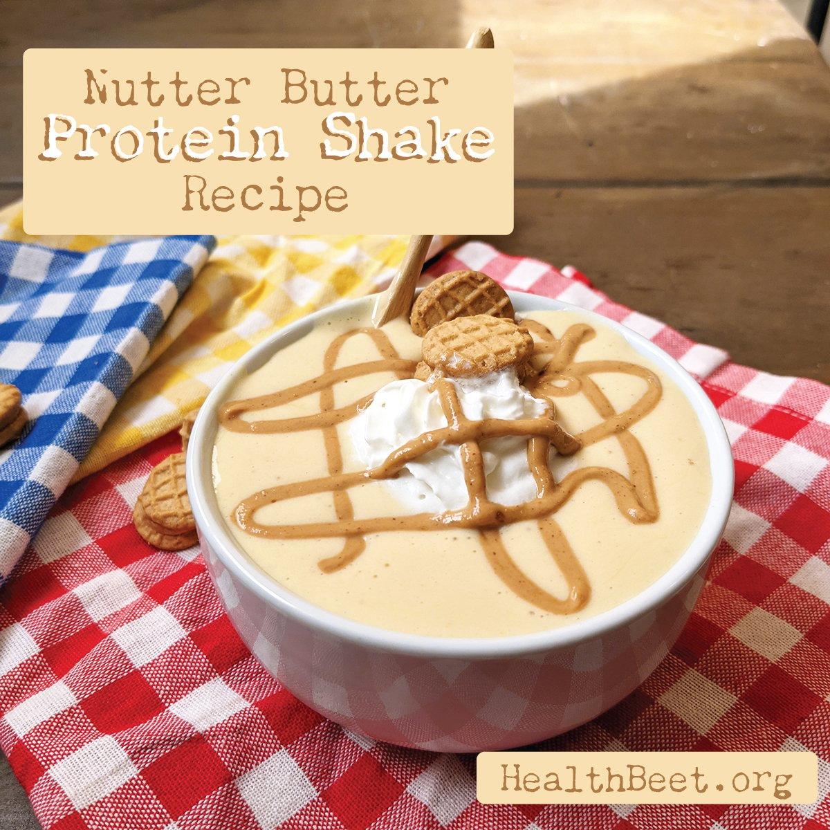 Nutter Butter Tan Thumb 1200x1200