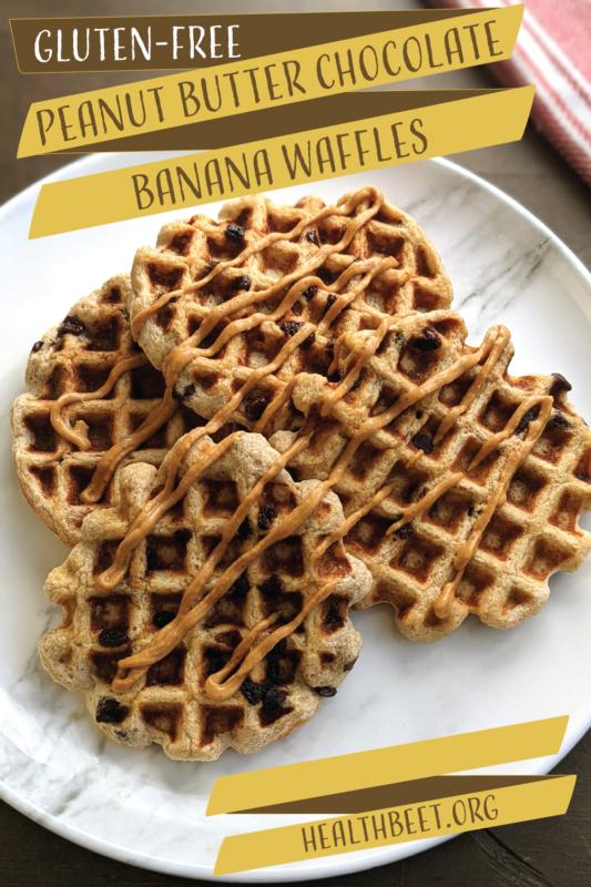 PB Waffle Banner Pin 1000x1500