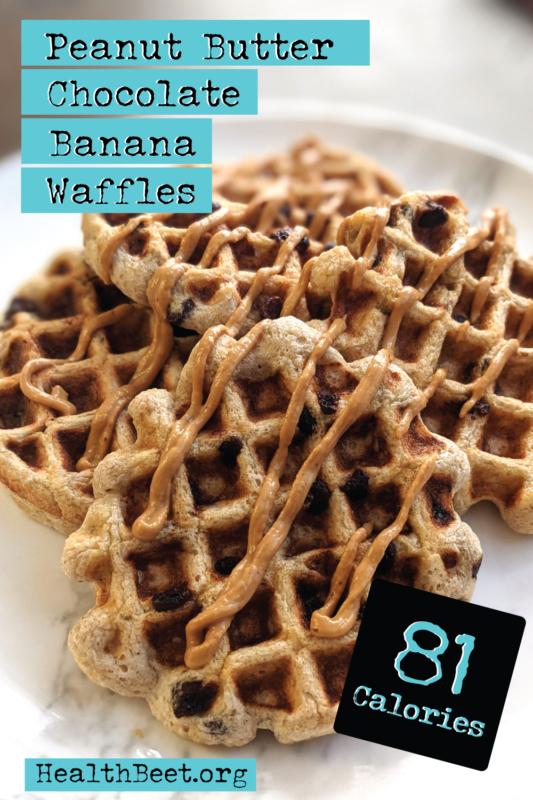 PB Waffle Black & Blue Pin 1000x1500