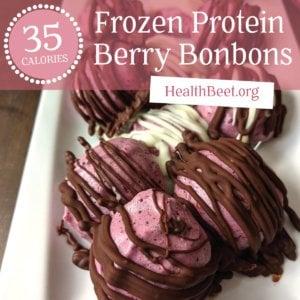 Protein Berry Bonbons Circle Thumb 1200x1200