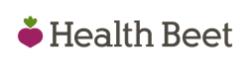 Health Beet Nutrition