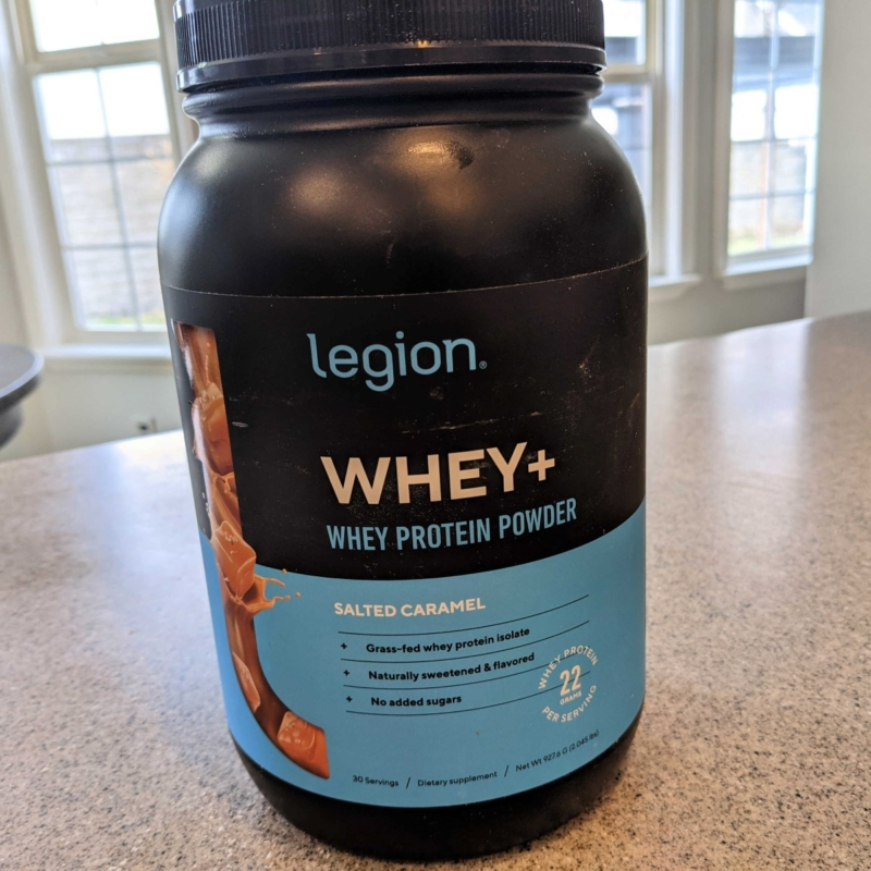 legion protein powder sq (Custom)