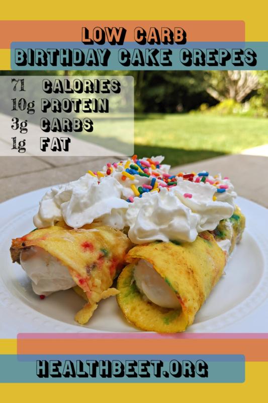 Cake Batter Crepes Macros Pin 1000x1500