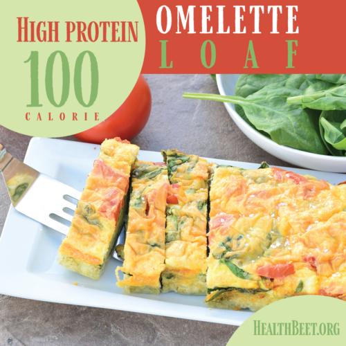 Omelette Loaf Circle Thumb 1200x1200