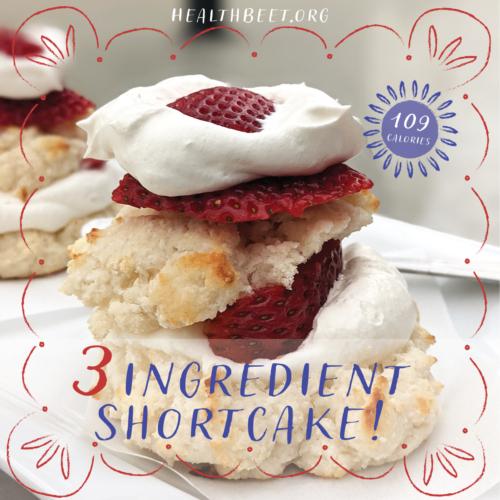 Strawberry Shortcake RWB Thumb 1200x1200