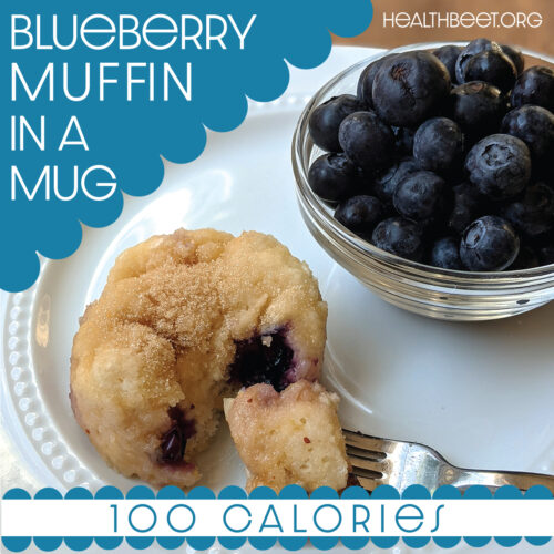 Blueberry Muffin Scallop Thumb 1200x1200