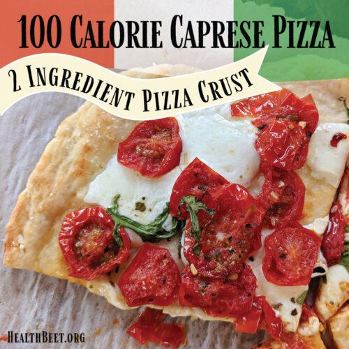 Caprese Pizza Thumb 1200x1200