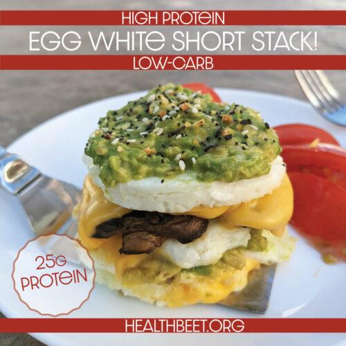 Egg Stack Thumb 1200x1200