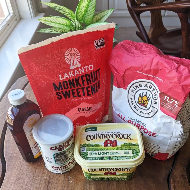 Sugar Cookie Ingredients 1200x1200