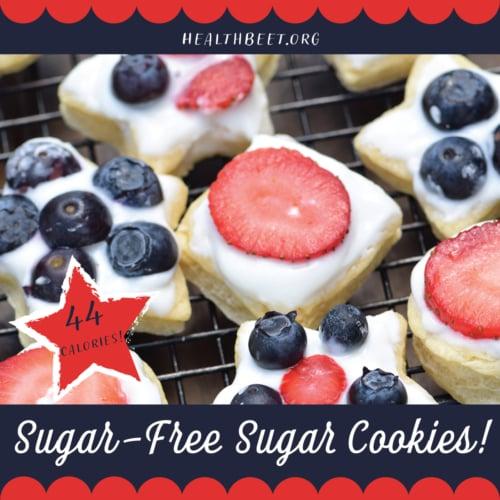 Sugar Cookies Scallop Thumb 1200x1200