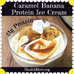 Banana Ice Cream Scallop Thumb 1200x1200