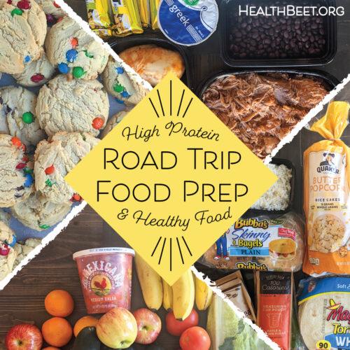 Roadtrip Food Thumb 1200x1200