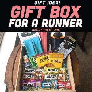 Running Friend Gift Box Thumb 1200x1200